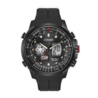 Citizen Eco-Drive Men's Promaster Air Watch