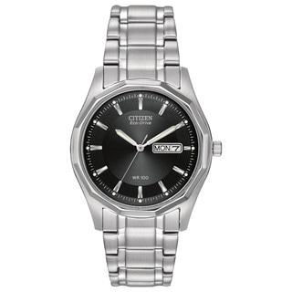 Citizen Men's BM8430-59E Eco-Drive Sport Watch