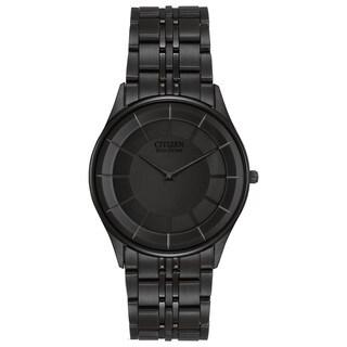 Citizen Men's AR3015-53E Eco-Drive Bracelets Watch