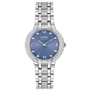 Citizen Women's EM0120-58L Eco-Drive Bella Watch