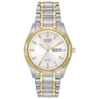 Citizen Men's BM8434-58A Eco-Drive Bracelets Watch