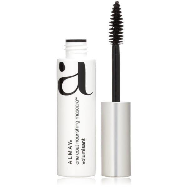 Almay One Coat Nourishing Mascara