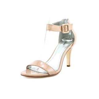 Style & Co Women's 'Highlight' Patent Sandals