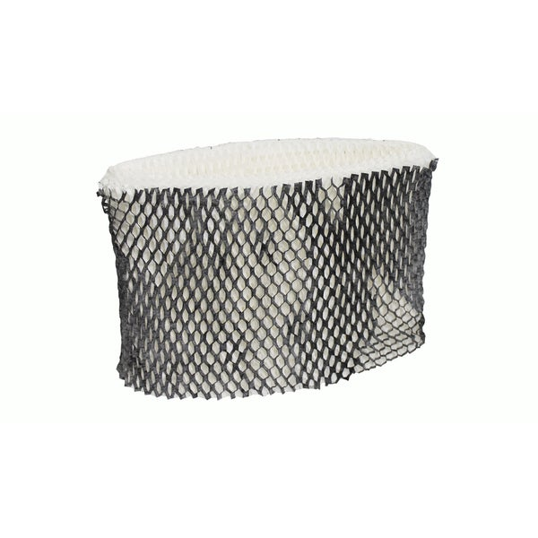 Replacement Holmes HWF64 Air Filter for Sunbeam, Holmes, White Westinghouse Humidifiers 283737839