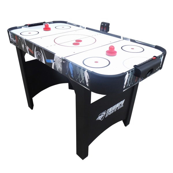 "48"" Air Hockey Table"