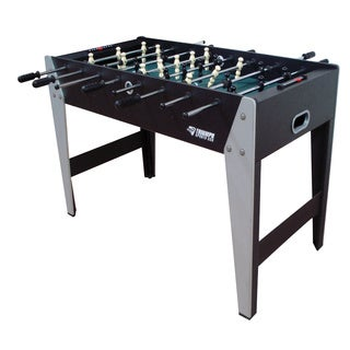 48-inch Foosball Soccer Table