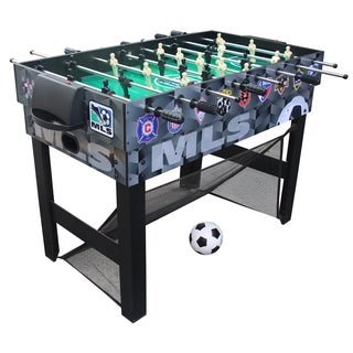 48-inch MLS 3-in-1 Table
