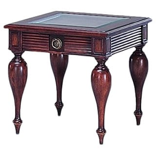 LYKE Home Price End Table