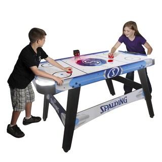 54-inch Lumen X Air Hockey Table