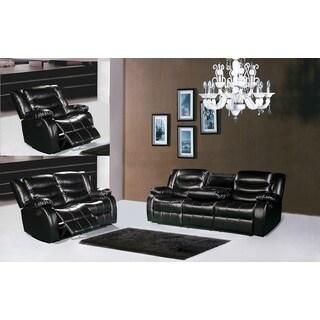 Meridian Gramercy Living Room Set