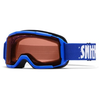 Smith Optics Youth Daredevil Goggles