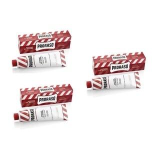 Proraso 150ml Sandalwood Shaving Cream