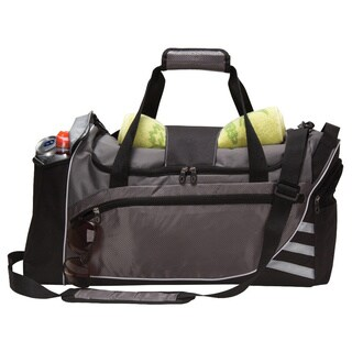 Goodhope Sports Fitness Cooler Duffel