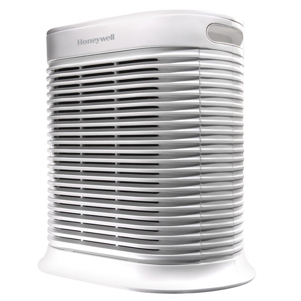 Honeywell True HEPA Air Purifier with Allergen Remover - White, HPA10 16423814