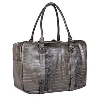 Bueno 'Madea' Carry-on Bag
