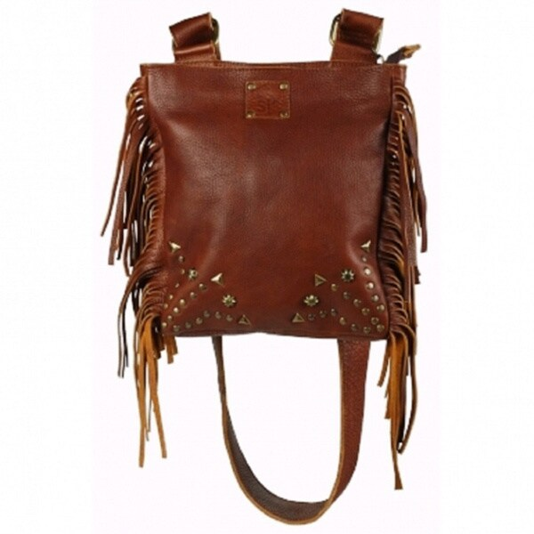 STS 30736 Sophie Concealed Carry Crossbody Bag