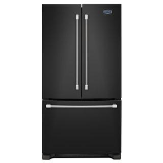 Maytag 25 Cu. Ft. French Door Refrigerator