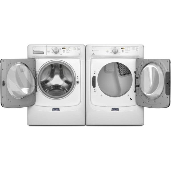 Front Load Washer Usa