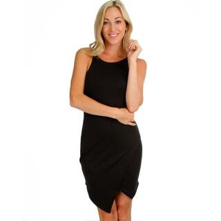 Rocksteady & Ready Women's Bodycon Dress