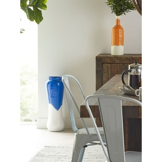 Aurelle Home Diastasi Vase