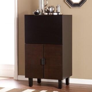 Upton Home Reynard Bar Cabinet