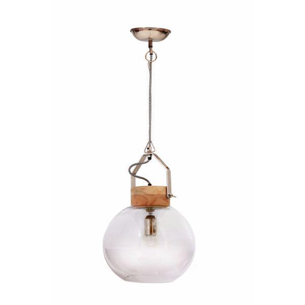 Aurelle Home Didi Pendant Lamp
