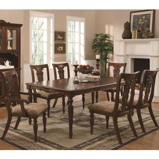 Rosalind 7 Piece Dining Set