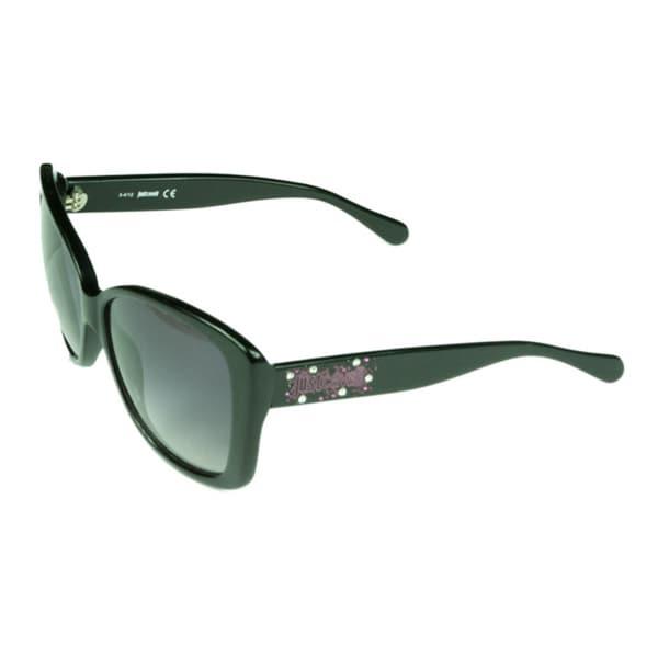 Just Cavalli Women's Sunglasses