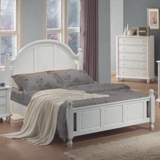 Maroney 4 Piece Bedroom Set