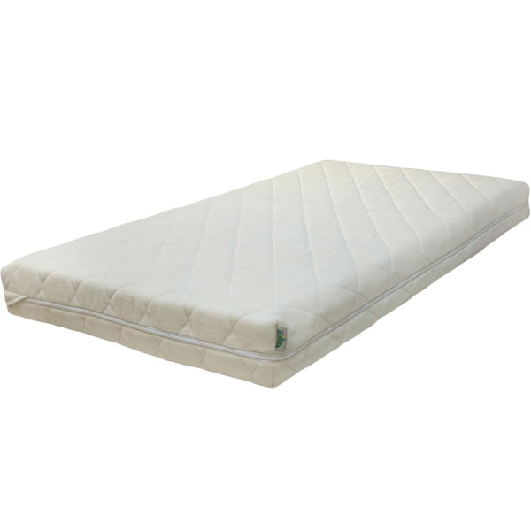 Natural Start II Crib Mattress