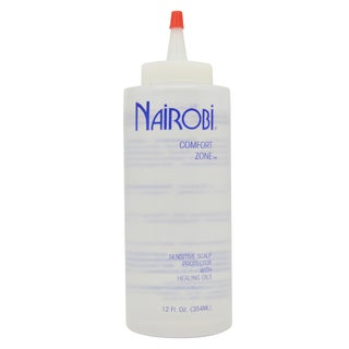 Nairobi Comfort Zone Sensitive 12-ounce Scalp Protector