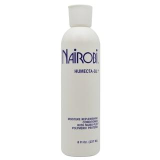 Nairobi Humecta-Sil Moisture Replenishing 8-ounce Conditioner