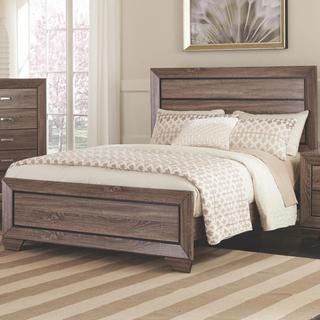 Pierson 5 Piece Bedroom Set