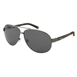 Timberland TB9500 Men's Polarized/ Aviator Sunglasses