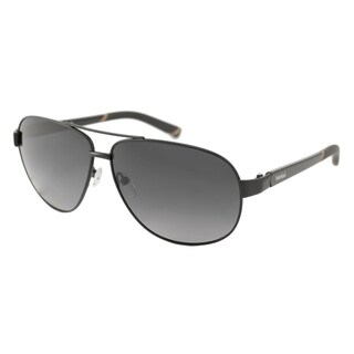 Timberland TB9500 Men's Polarized/ Aviator Sunglasses
