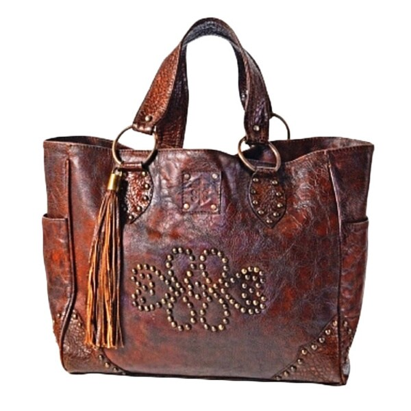 STS Jesse Jane Concealed Carry Handbag