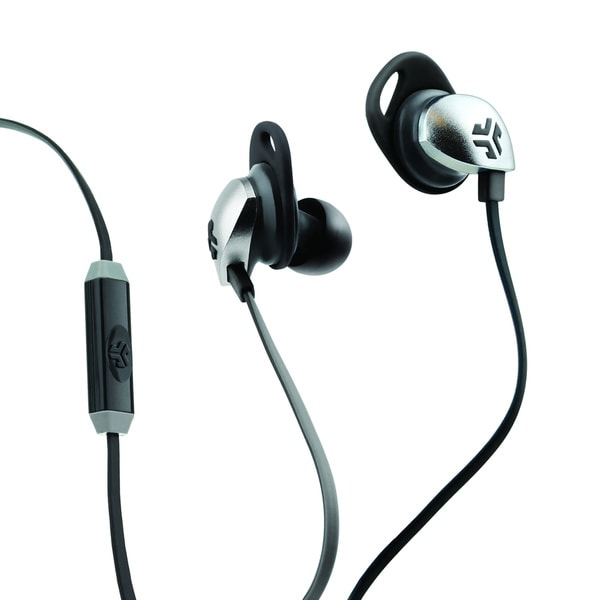 Jlab EPIC Earbuds Black