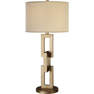 Linque Gold Table Lamp