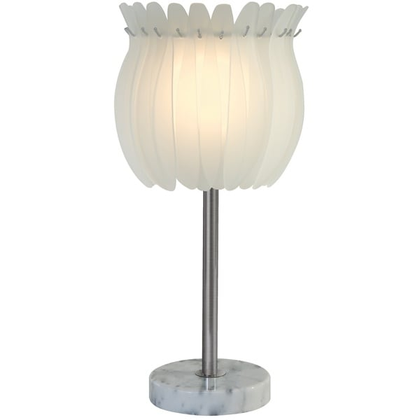 Aphrodite Table Lamp