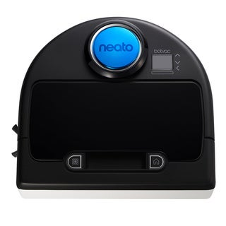 Neato Botvac D80 High Performance Pet and Allergy Robot Vacuum