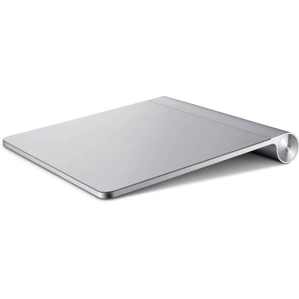 Apple Magic Trackpad (Refurbished)