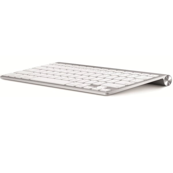 Apple Wireless Keyboard (Refurbished)