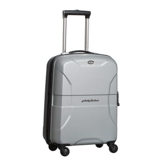 Bric's Imola 21-inchHardside Spinner Carry-On Suitcase