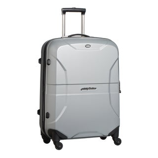 Bric's Imola 27-inch Hardside Spinner Suitcase
