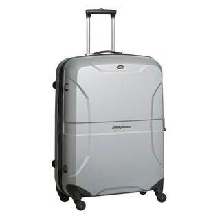 Bric's Imola 30-inch Hardside Spinner Suitcase