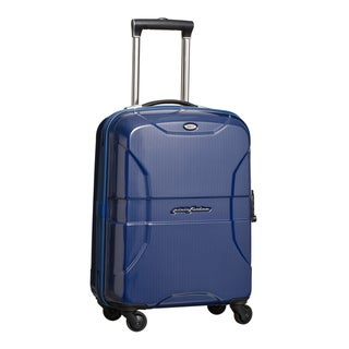 Bric's Monza Hardside Spinner Carry-On Suitcase
