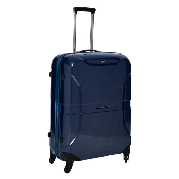 Bric's Monza 27-inch Hardside Spinner Suitcase