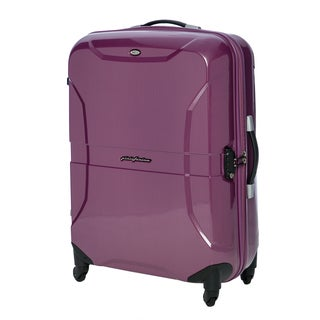 Bric's Monza 30-inch Hardside Spinner Suitcase