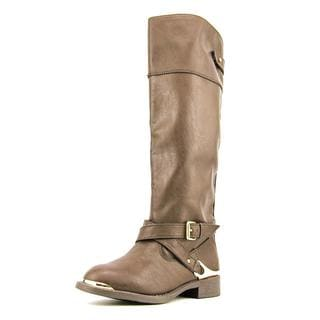 Report Women's 'Neves' Leather Boots
