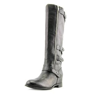 DV By Dolce Vita Women's 'Marney' Leather Boots